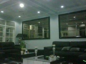 NICE HOUSE IN KEBON JERUK *NYAMAN ~SIAP*HUNI~ LOCATION STRATEGIS HOT LISTING