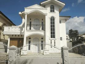 Rumah cantik,bersih dan nyaman