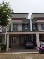 Rumah Green Puri 6x15 Duri Kosambi,Cengkareng, Jakarta Barat