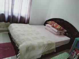 Rumah Green Lake City, 6x15, 4 Kamar Tidur, Siap Huni - 08.1212.560560