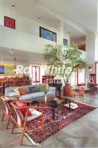 Rumah Bagus di Puri Indah Jakarta Barat