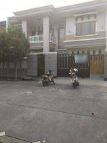 Rumah Baru Siap Huni Di Pondok Kelapa Jakarta Timur