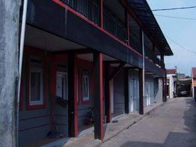 Kost- Kostan di Margahayu Raya bangunan bagus terawat Peluang Investasi hasilkan uang tanpa kerja Nego sampai jadi dekat jln sukarno hatta