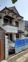 Rumah Siap huni Lokasi Strategis Di Tomang(TM57)