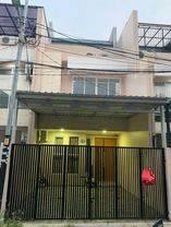 Rumah Bagus Siap Huni Lokasi Strategis(DK86)