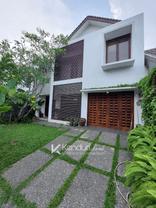 Rumah mewah murah strategis best area Ragunan