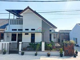 Rumah idaman kota  Bandung , syariah tanpa Riba