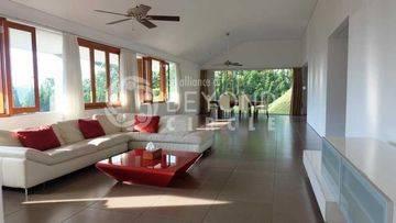 Rumah Full Furnish Luas Siap Huni Di Dago Pakar Bandung