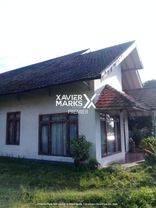 Villa Lokasi Strategis di Jalan Raya Bromo Probolinggo
