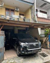 Rumah Kelapa Gading Mas 75m2 Rmj155