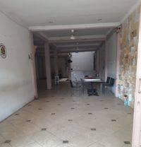 Rumah 2 Lantai Pusat Kota Sidoarjo Cocok Buat Usaha