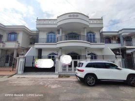 Rumah Cantik Minimalis Harga Ekonomis
