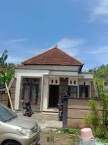 Hunian murah di Bali