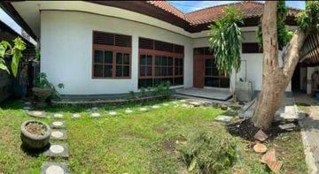 Rumah cantik lokasi di Gandapura Denpasar Timur