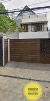 Ambil Cepat Rumah mewah Jl Dukuh Patra Lt 766 m2 Menteng Dalam Tebet Jakarta Selatan