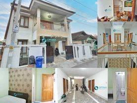 Kost 16 KT/16 KM Jl Solo dekat Sheraton, Maguwo, Babarsari, Jogja