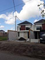 - Promo... rumah dijual murah damarsi residence buduran sidoarjo hanya 239juta cash!!!