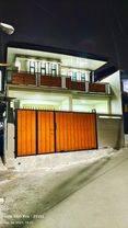 Rumah murah  BU LT150 LB 250 dibawah 2M