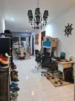 Rumah Siap Huni Taman Holis Indah