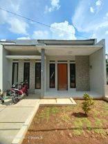 Dijual rumah siap huni, strategis, bisa KPR di sekitaran Bintaro sektor 7