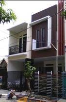 Rumah Siap Huni Poris Indah, Murah Bisa KPR