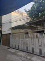 Rumah Nyaman Siap Huni di Ancol Sunter, Harga BU !!