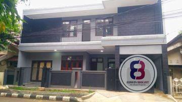 Rumah Kost Renov Siap Huni [13 Rooms] – Kuricang Bintaro
