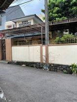 Rumah terawat 2 lantai dalam kavling siap huni di Cijantung, Jakarta timur (Ruby. 08159463846)