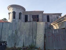 Rumah Graha Family G On Progress Hadap Selatan - SHM