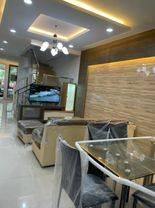 Rumah Cluster Maedowgreen Lippo Cikarang Brand New Bagus