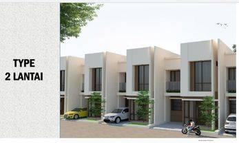Premium Kanaya House Exlusive