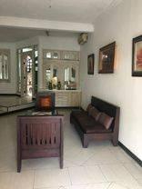 Rumah Cantik Modern di Pondok Indah