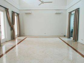 Spacious compound house in Pejaten, 600sqm 5BR with Private pool, Ready to move in!