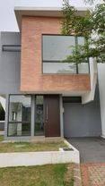 Murahhh...Rumah Bagus Siap Huni dalam cluster One Gate dilokasi Strategis Kebayoran Bintaro