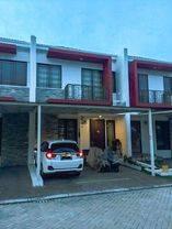 Rumah Minimalis Like New Siap Huni Green Lake City Cluster Asia