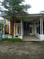 Termurah Rumah Wisata Semanggi Mangrove .Surabaya.