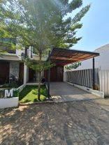 Rumah Dijual Di 12 Merle Bintaro