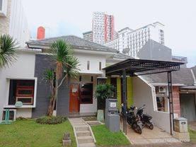 Perum Villa Mutiara Tembalang Depan Undip Semarang