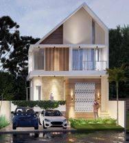 Rumah Grafika Raya Karang Rejo Banyumanik Semarang atas