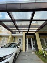 Rumah Bagus Murah Di Cluster Leora Alam Sutera Tangerang