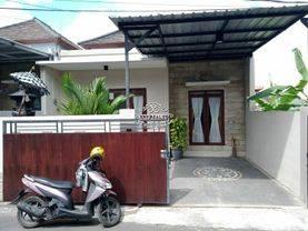Rumah Jual Lokasi Gunung Andakasa