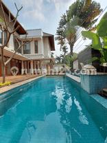 Nice,  Tropic Modern House