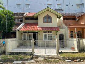 Rumah Murah Siap Huni Orchid Park Batam Center