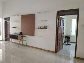 Rumah Besar Full Bangunan Cocok Untuk Investasi Jangka Panjang (Edisi BU) Kraksaan Probolinggo