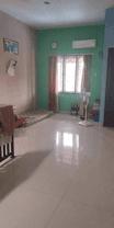 Rumah Cantik 2 Lantai Di Cluster Graha Raya Bintaro