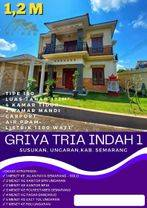 GRIYA TRIA INDAH