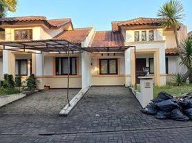 Rumah 2 Unit Dijual Kawasan Wangsakerta, Kota Baru Parahyangan