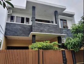 Rumah Dekat Arinda Pondok Aren Bebas Banjir Siap Huni
