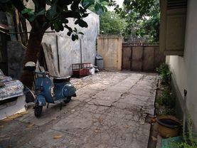 Rumah Clasic Jaman Belanda di Malabar Bandung