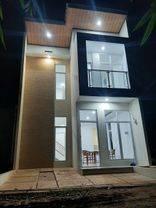 Rumah Baru 2 Lantai Cuman 600 Jutaan | Green Royal Cisauk, Selangkah Ke St cisayur